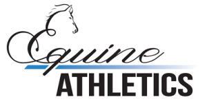 Equine Athletics