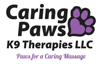 Caring Paws