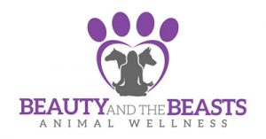 Beauty and the Beasts Animal Wellness, LLC. Akron, Ohio
